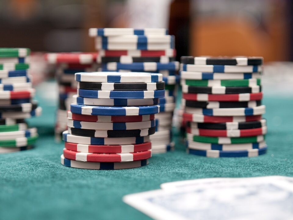 Implied Odds in Poker | What are they and how to use them