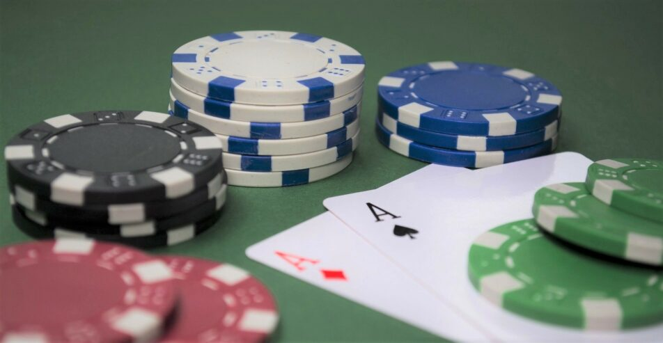 Texas Holdem Starting Hands