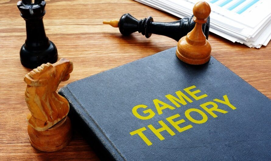 Game Theory Optimal Poker | What is GTO poker?